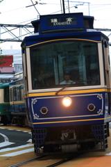江ノ電 10系