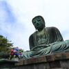 鎌倉DAIBUTSU