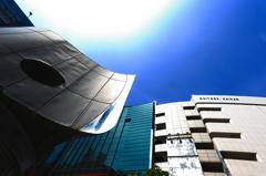 ShibuyaPoliceHouse