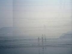 LOMO LC-A Minitar 32mm F2.8 x Fujifilm P