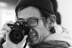 about cameraman