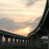 道・トンネル