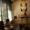 Cafe Ringo