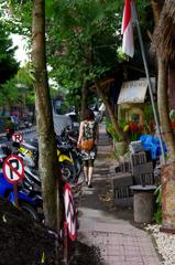 Jl. Hanoman