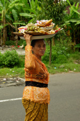 Ms.Ubud
