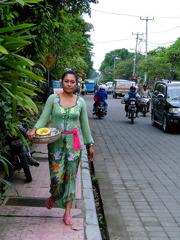 Jl.Raya Ubud