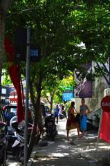Jl. Raya Seminyak