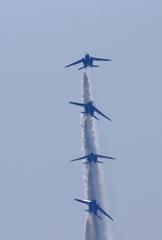 20080517・18RJNY静浜基地航空祭 003