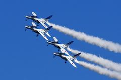 20080809、10RJCJ千歳基地航空祭 163
