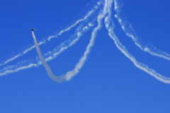 20080809、10RJCJ千歳基地航空祭 208