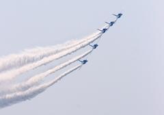 20080517練習RJNY静浜基地航空祭 015