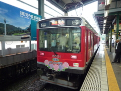 P1001274