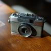 好きなカメラ