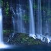 白糸の滝(6)