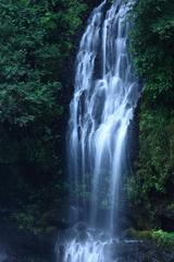 白糸の滝(9)