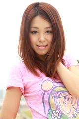 IMG_5535