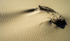 砂の記憶 3