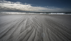 波の記憶 2
