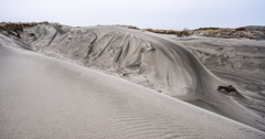 sand art 2