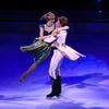 Disney On Ice 3