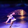 Disney On Ice 6