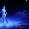 Disney On Ice 4