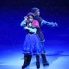 Disney On Ice 5