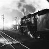 吉都線 1974年8月