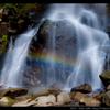 虹のベルト