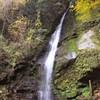 びわの滝1