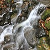 びわの滝3