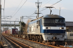 EF210-120