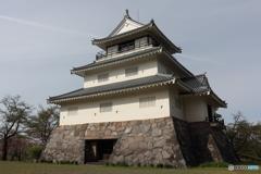 長岡市郷土資料館