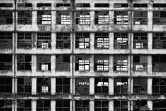 窓のある暮らし