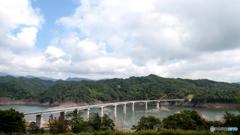 天空へつづく橋