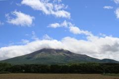 Komagatake (駒ヶ岳)