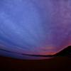 Sumaura Sunset