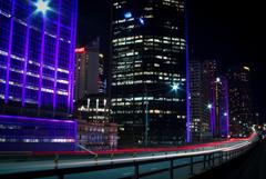 未来都市??