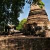 Wat Rachaburana(6)