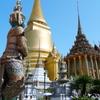Wat Phra Sri Rattana Satsadaram