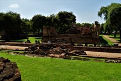 Wat Rachaburana(4)