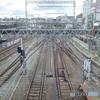 近鉄西大寺駅