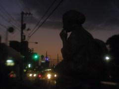 ONOMICHI #20
