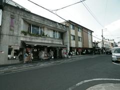 散策嵯峨嵐山#4