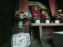 散策嵯峨嵐山#1
