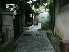散策嵯峨嵐山#5