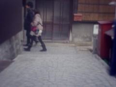 ONOMICHI #6