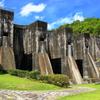 historical spot
