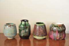Masterpiece of ceramics