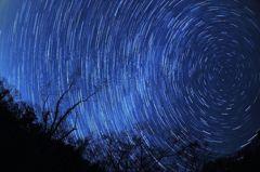星の観覧車